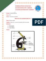 informedelmicroscopio-140115074937-phpapp01