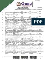 MEIBPC 32.pdf