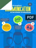 Infographic 4 - Strengthening Communication in SOE