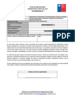 Autorización y Compromiso de Participación CECREA Colegios 2017