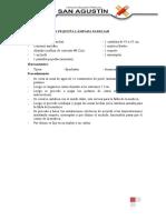 02. MES DE MAYO  2015.doc