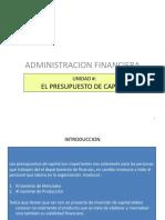El-Presupuesto-de-Capital.pptx