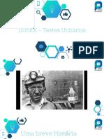 DUnitX - Novo Framework de Testes unitários para Delphi.pdf