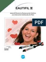 edwin 2.pdf