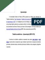 Manual Normas UFPel Trabalhos Acadêmicos-2