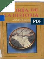 228475371 Agnes Heller Teoria de La Historia