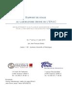 Erdelyi_Rapport_ENAC.pdf