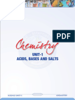 2.Chemistry