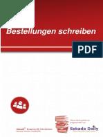Bestellungen_schreiben.pdf