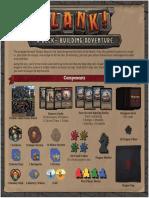 Clank pdf reglas en ingles