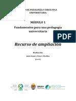 Mód1_PedDidUniv_Recursos.pdf