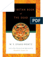 The_Tibetan_Book_Of_The_Dead.pdf