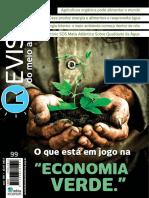 Revista Do Meio Ambiente 99