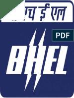 BHEL_Logo.svg_-528x435