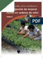 LIBROS-73.pdf