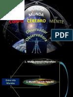 Metodologia de Analise - Questoes2014