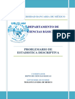 ESTADISTICA-DESCRIPTIVA-LPCC-