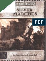 Silver Marches.pdf