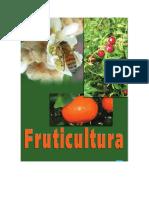 fruticultura general