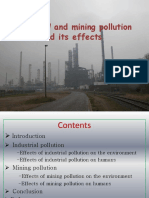Industrialandminingpollutionanditseffects Final 170405122623