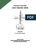 Sampul Kata Pengantar Dan Daftar Isi (Revisi 2010)