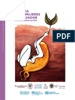 En dias corporal lenguaje gratis 40 pdf