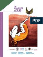 Violencia de Genero_Informe Final_2015