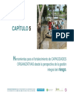 Modulo_Fortalecimiento_Comunitario.pdf