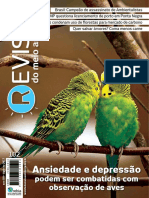 Revista Do Meio Ambiente 102