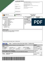 Guia Detran Ipva 2017