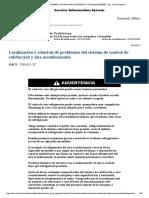 336d l Excavators m4t00001-Up (Machine) Powered by c9 Engine(Sebp5387 - 32) - Documentación