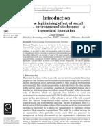 deegan2002.pdf