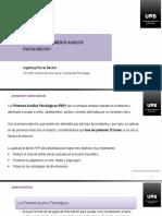 001 V1_1-Que son los primeros auxilios psicologicos-PAP.pdf