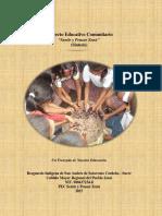 Proyecto-Educativo-Comunitario.pdf