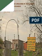 AGRICULTURE URBAINE ET INCLUSION SOCIALE À ROSARIO