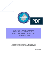 Assessment_Sheets_CRPE.pdf