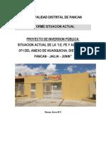 1.- INFORME SITUACIONAL FE Y ALEGRIA.docx