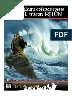 El Señor de los Anillos - Profundidades del Mar de Rhûn.pdf