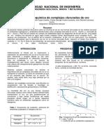 Informe Proyecto_acreditacion
