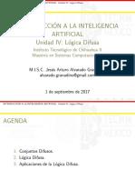 Intro IA Unidad IVa.pdf