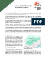Geo 2017 Paper 207