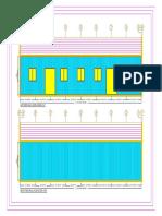 80x175 Model.pdf 4