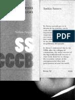 saskia sassen_nuevas geopolíticas.pdf