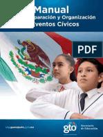 manual-para-la-preparación-y-organización-de-eventos-cívicos.pdf