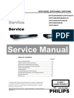 philips_dvp3126-k_dvp3146-k_dvp3148k_sm_[ET].pdf