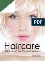 Haircare.pdf