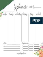 Weekly Planner SOS (1).pdf