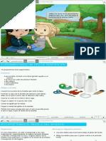 323360244-Educiencias-5-Biologia-Respiracion-Cap-4.pdf