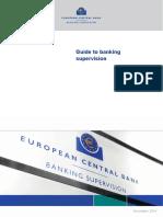 Ghidul MUS Al BCE
