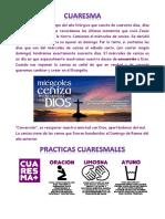 CUARESMA.docx